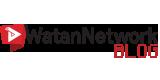 WatanNetwork Blog | مدونة شبكة وطن