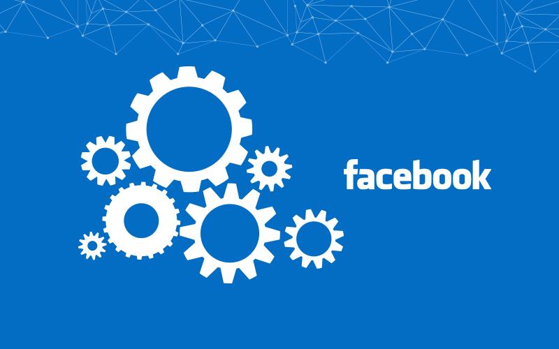 أدوات جديدة لمنشئي المحتوى على فيس بوك
