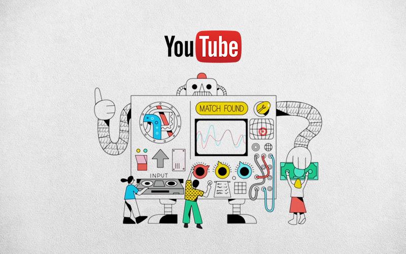 رسالة يوتيوب الأخيرة ل2019 حقائق وإحصائيات مذهلة