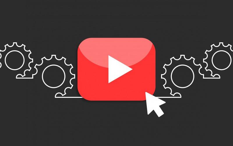 أدوات يوتيوب الجديدة للتعامل مع دعاوى مطابقة المحتوى