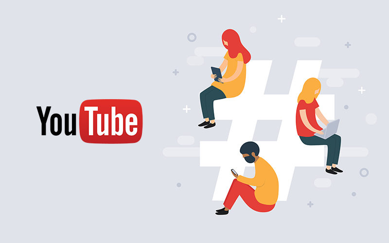 استديو يوتيوب ومميزات جديدة في لوحة التحكم