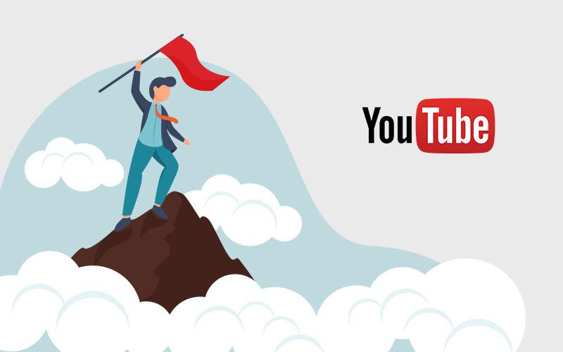 خمس خطوات رئيسية لتعزيز الارتباط مع الجمهور على يوتيوب