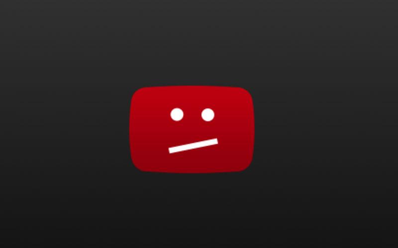 يوتيوب يحذف ملايين الفيديوهات.. كيف ولماذا؟