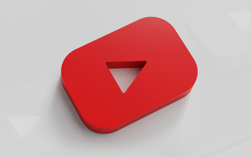 يوتيوب يدعم منشئي المحتوى الصاعدين ضمن قسم الفيديوهات الرائجة
